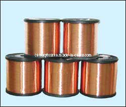 CCAM-10H-0.16MM Wire