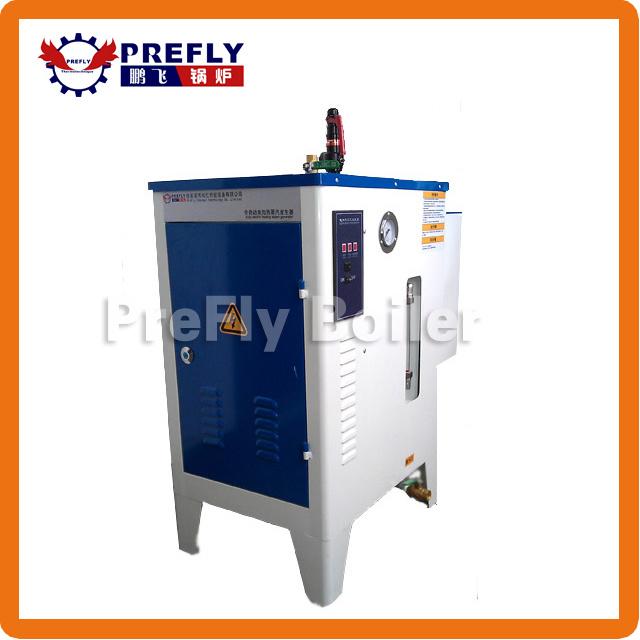 Electric Steam Boiler ~ China electric steam boiler eb