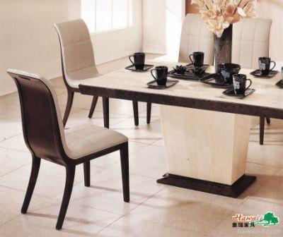 Fast Food Restaurant Tables Chairs Fopou International
