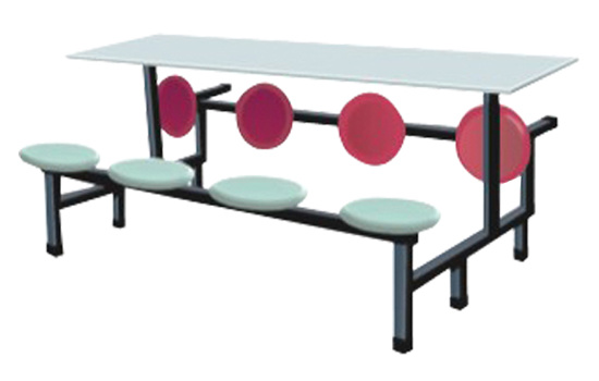mainstay folding table and chairs 1