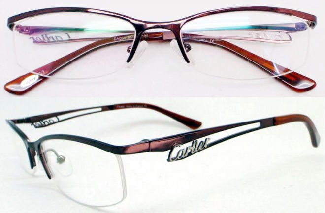 spectacle frames 2u5t  spectacle frames