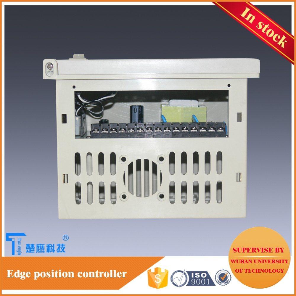 Digital Web Guiding Controller AC220V Input Power Supply EPC-100