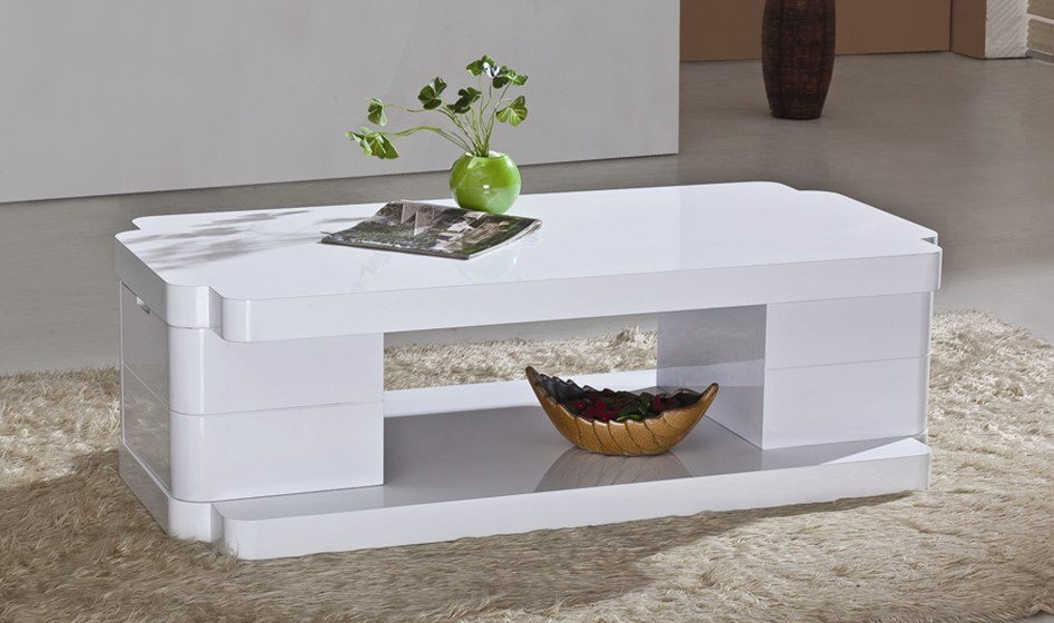 Amazing White Coffee Table 947 x 560 · 90 kB · jpeg