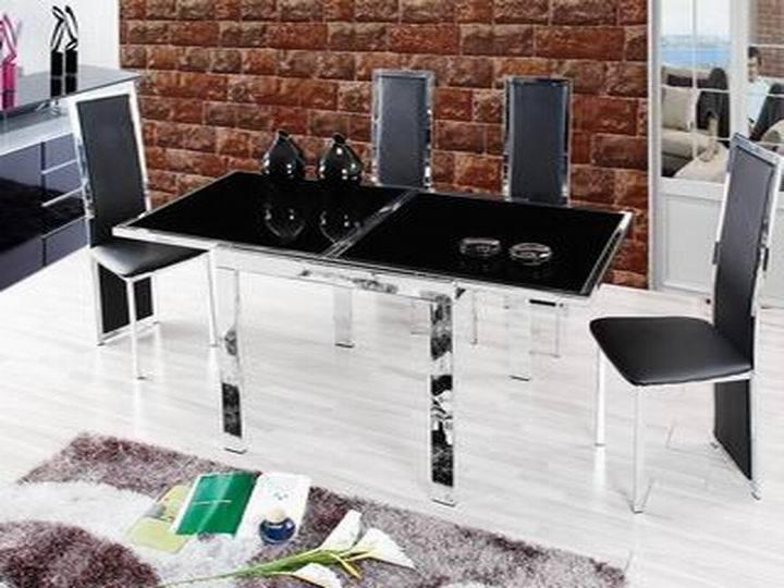 dining table sets hong kong download