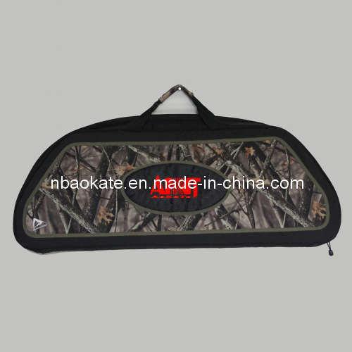 Bow And Arrow Bag : Bow and arrow bag akt h china