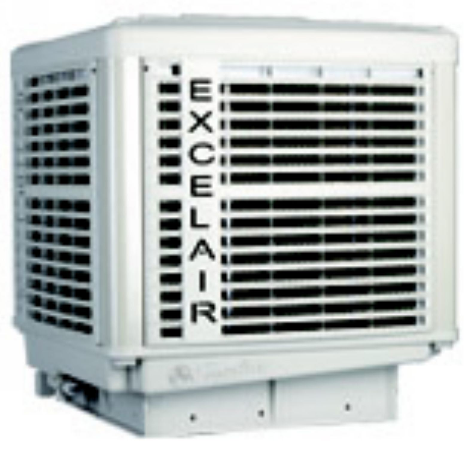 Air Cooler/Air Cooler (EX 767) China Evaporative Air Cooler Air #425158