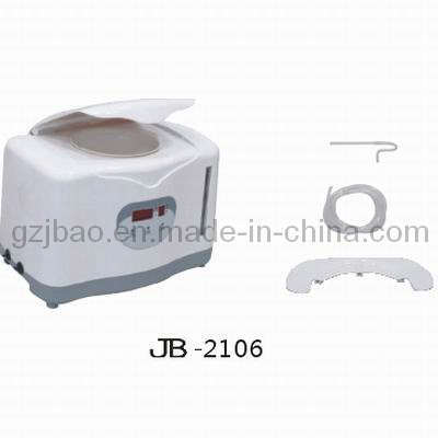 Colon Hydrotherapy Machine (JB-2106) - China Health Care Equipment ...