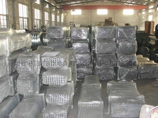 U Channel Steel, C Steel, PVC Reinforcement Steel, Profile Steel (FE16-0101)