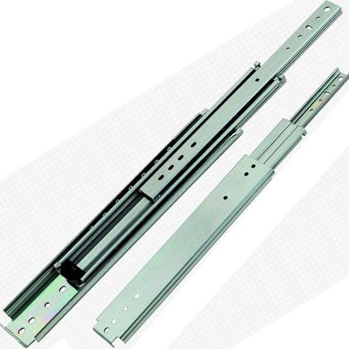 hettich drawer slide installation instructions