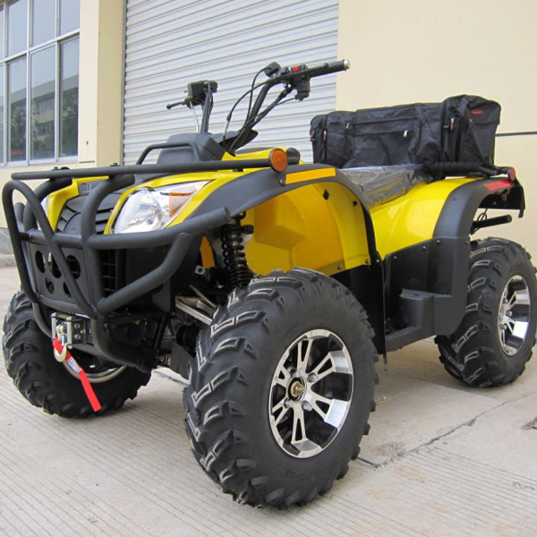 Off road quad bikes for sale – Specialist Car and Vehicle