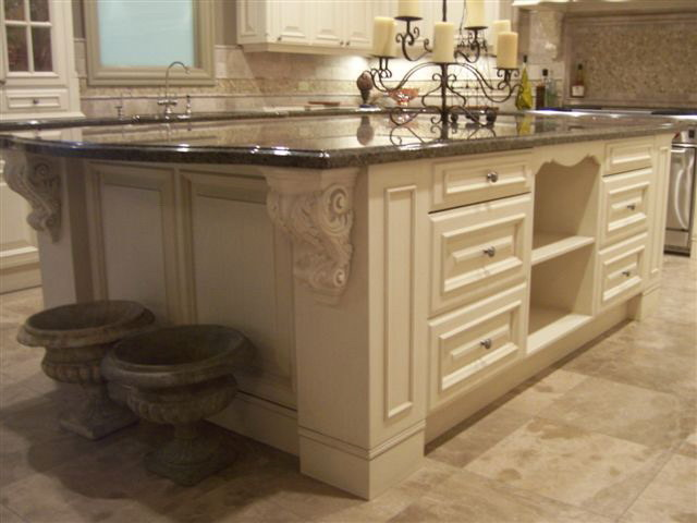 HIGH END KITCHEN CABINET DOORS Cabinet Doors