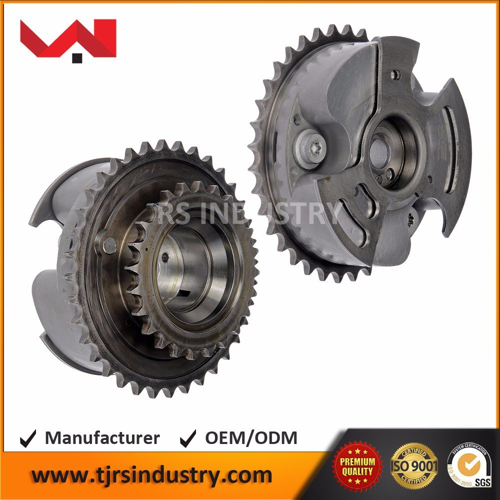 13050-0p070 Cam Phaser/Engine Timing Camshaft Sprocket for Lexus 2012-09, Toyota 2012-09