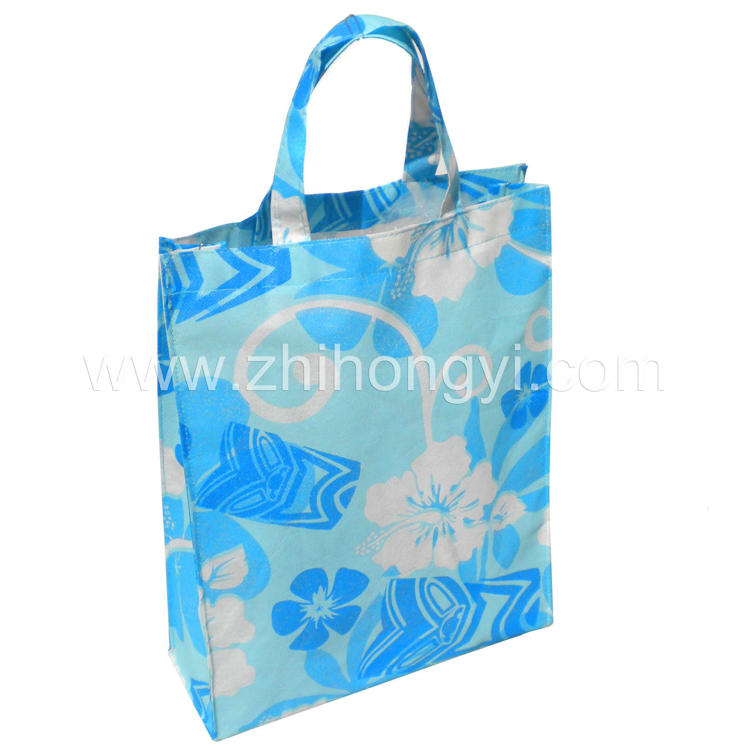Find great deals on eBay for recycle shopping bags. Shop with confidence.
