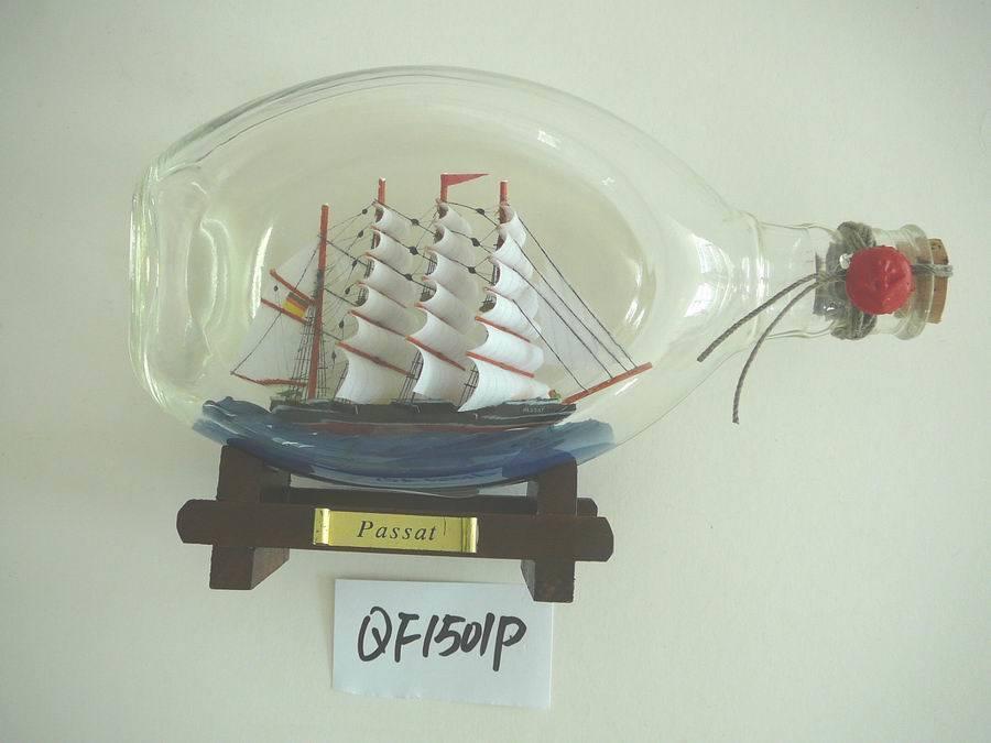 http://image.made-in-china.com/2f0j00uCMapBvEITif/Bottle-Ship-QF1501P-.jpg