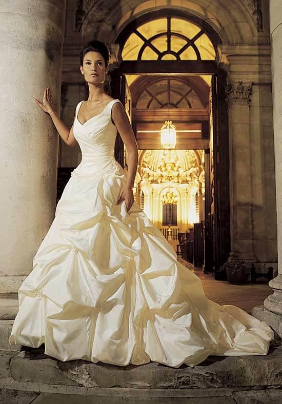 Best Wedding Dresses for Sale | Best.