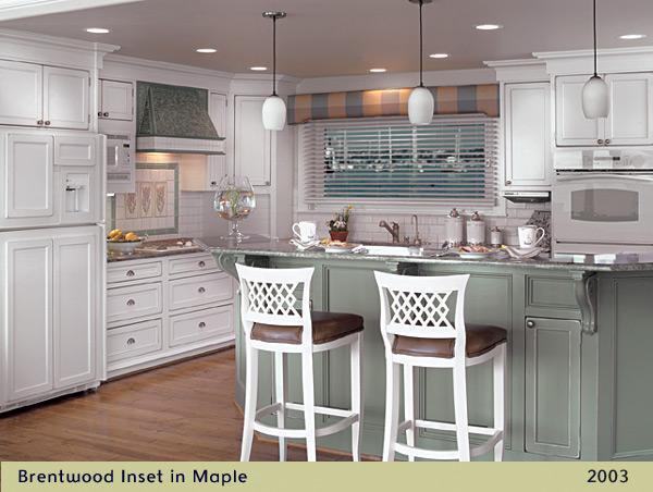 Kitchen cabinets european style european style kitchen for European kitchen cabinets