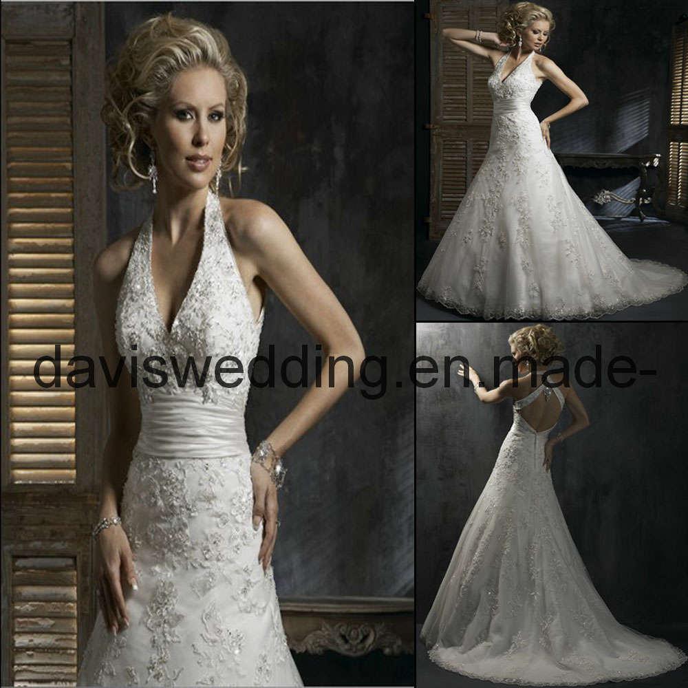 Valentino wedding dress greek wedding dresses 50th for Dresses for 50th wedding anniversary party