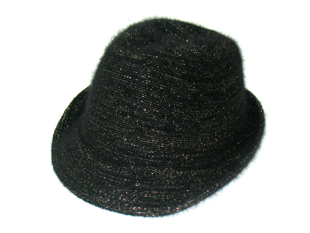 fedora crochet pattern on Etsy, a global handmade and vintage