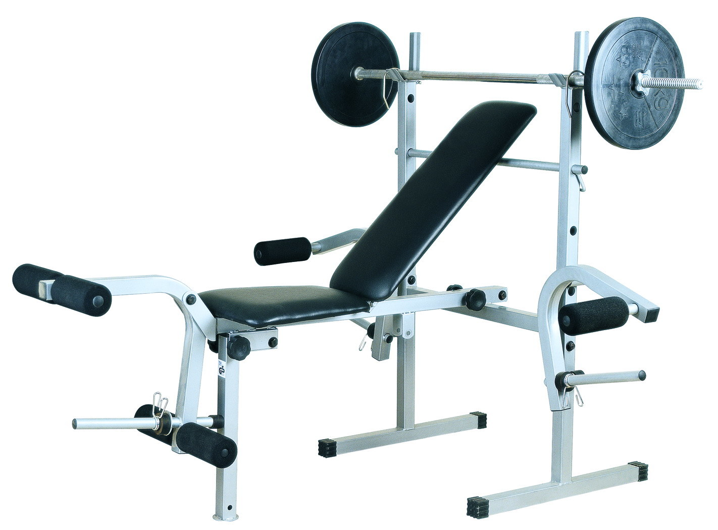 China weight lifting bench rm308a china weight lifting bench weight bench Weight set and bench