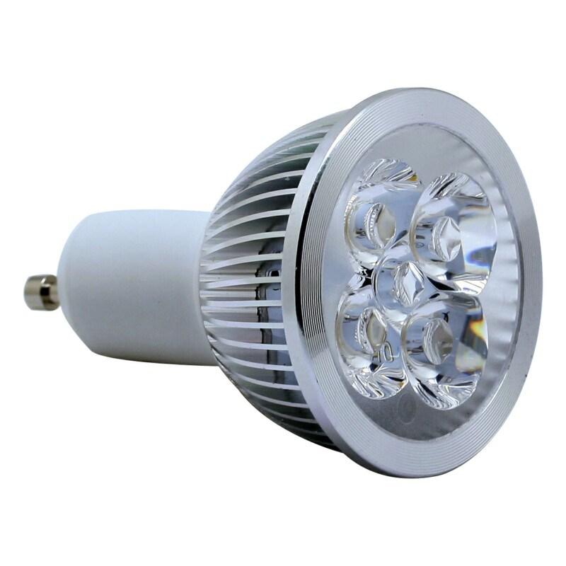 china 4w gu10 led spotlight china 4w gu10 led spotlight. Black Bedroom Furniture Sets. Home Design Ideas