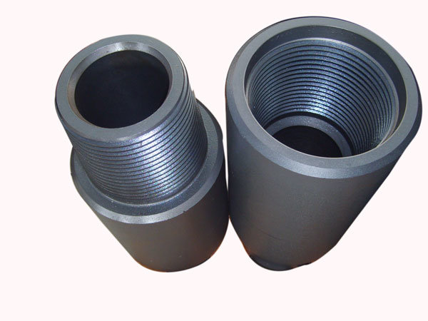 China tool joints sub