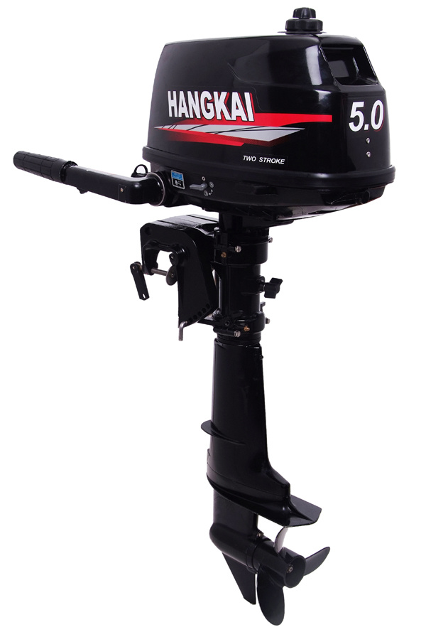 china 2 stroke boat engine 5 0hp china marine outboard