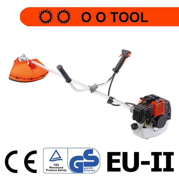 Garden Tools 43cc Brush Cutter 430 Grass Trimmer (BC430B)