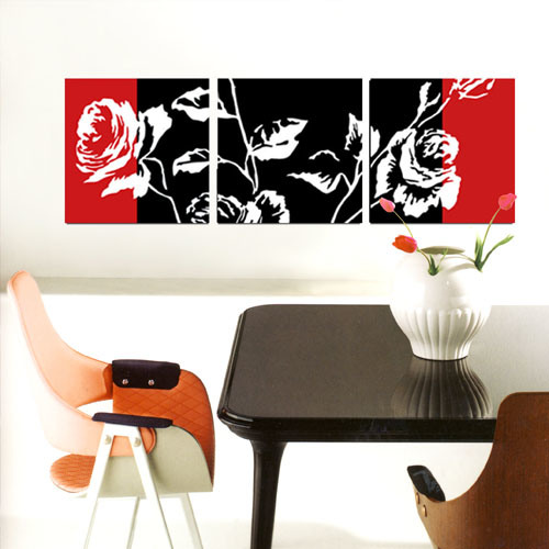 China Wall Painting Decorative Painting Home Decor Q