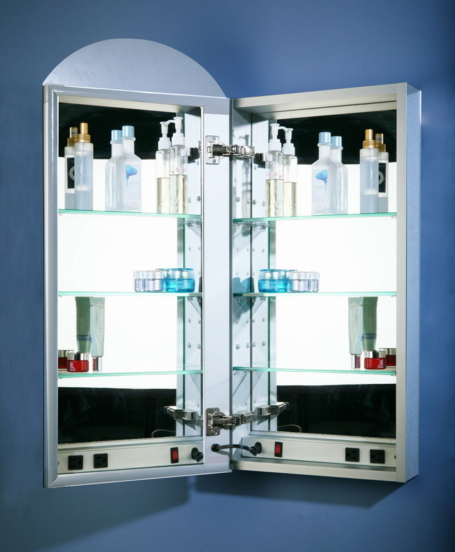 china electric medicine cabinet