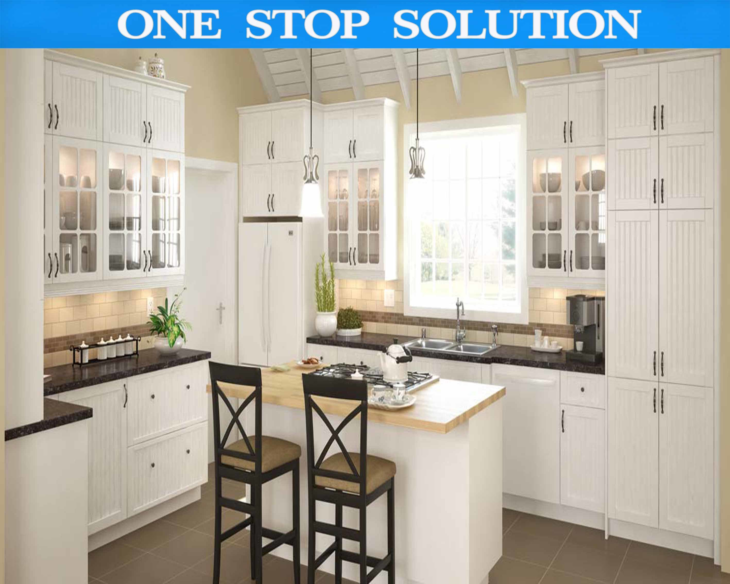 how to update euro style kitchen cabinets kitchen