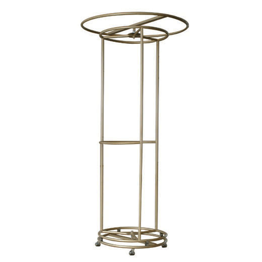China Circle Luxury Rotary Clothes Rack China Hanger