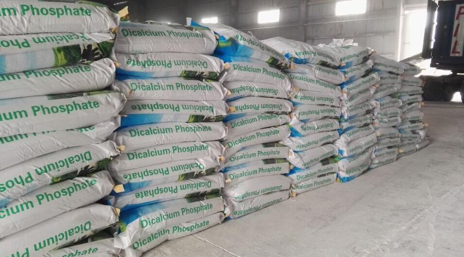 Monocalcium Phosphate 22.3% Feed Additives