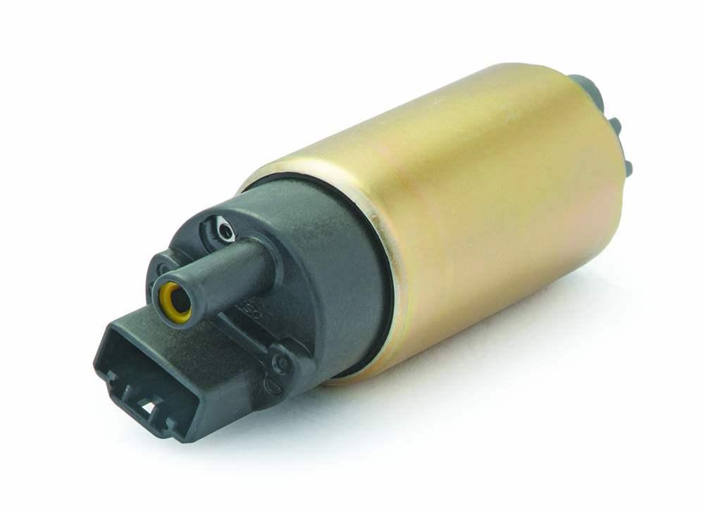 Electric Fuel Pump (0580 453 449, E8229)