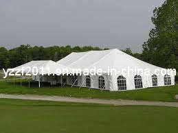 Pole Tent (PT4080)