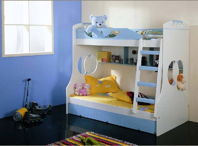 China Children 39 S Bedroom Furniture J 003 China Children