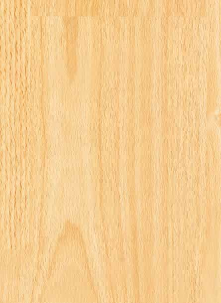 laminate flooring beech laminate flooring
