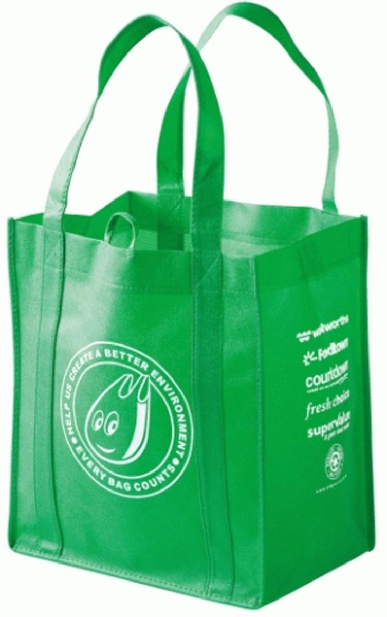 china reusable green bag china reusable green bag