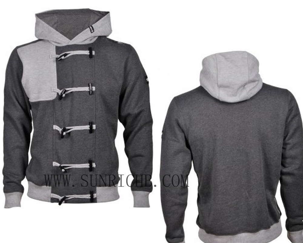 Pictures of hoodies