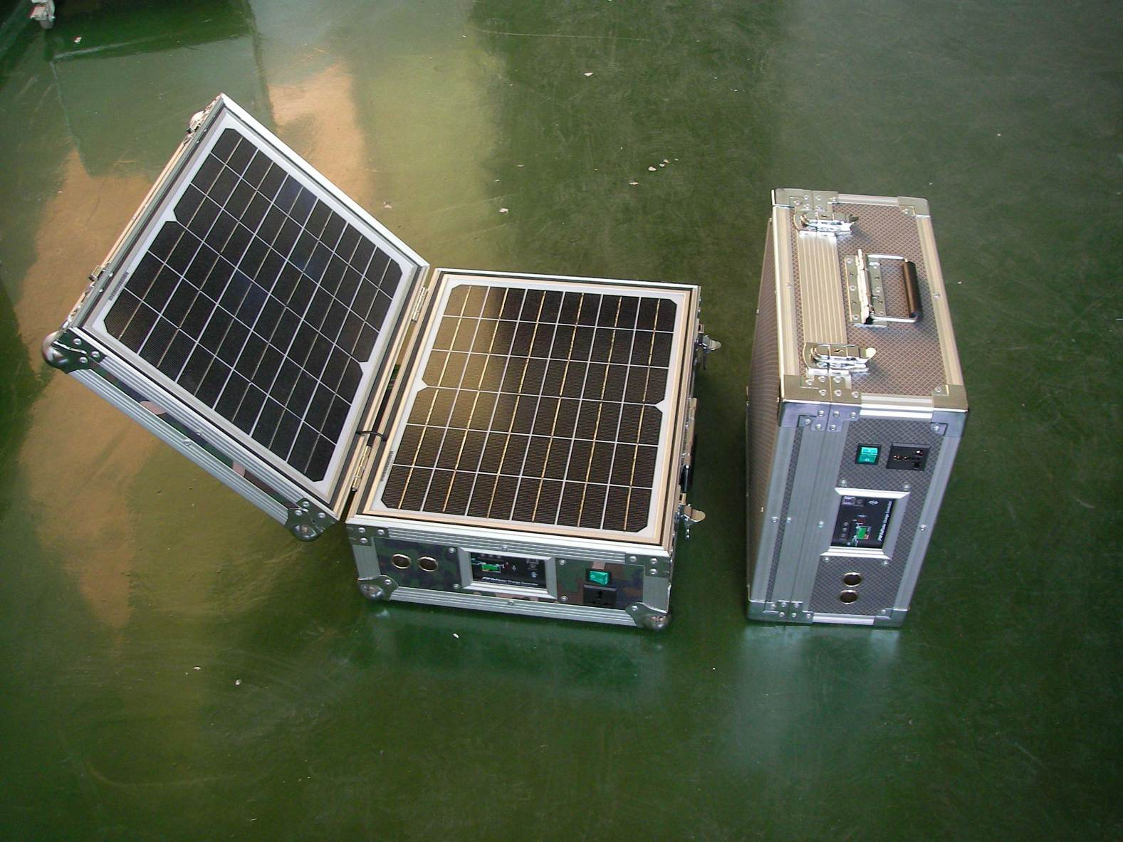 Do It Yourself Solar Kits| Do it Yourself Solar Panels