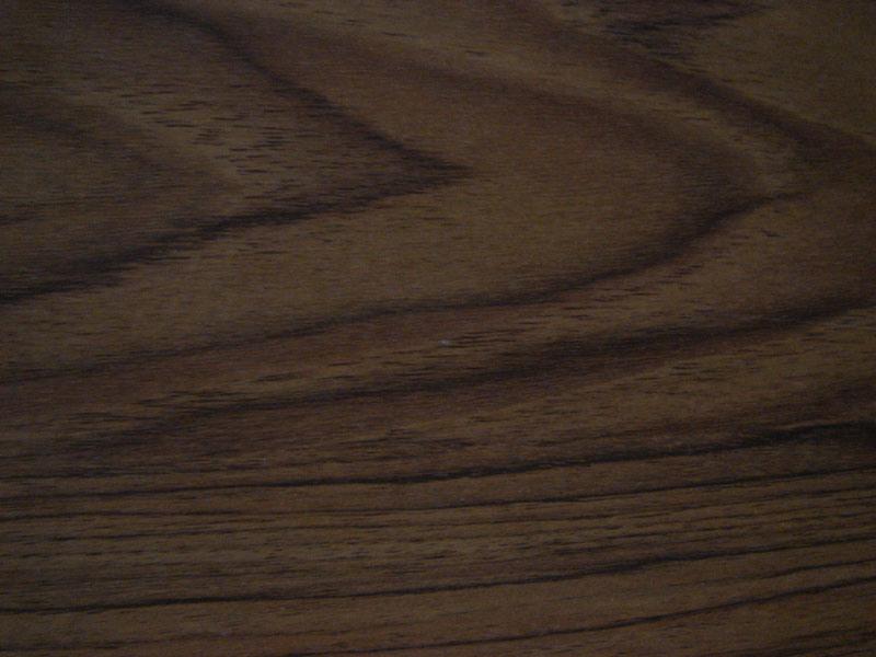 Laminate flooring wood laminate flooring images for Solid laminate flooring