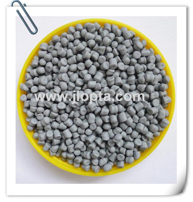 Pacrel TPV Thermoplastic Elastomer