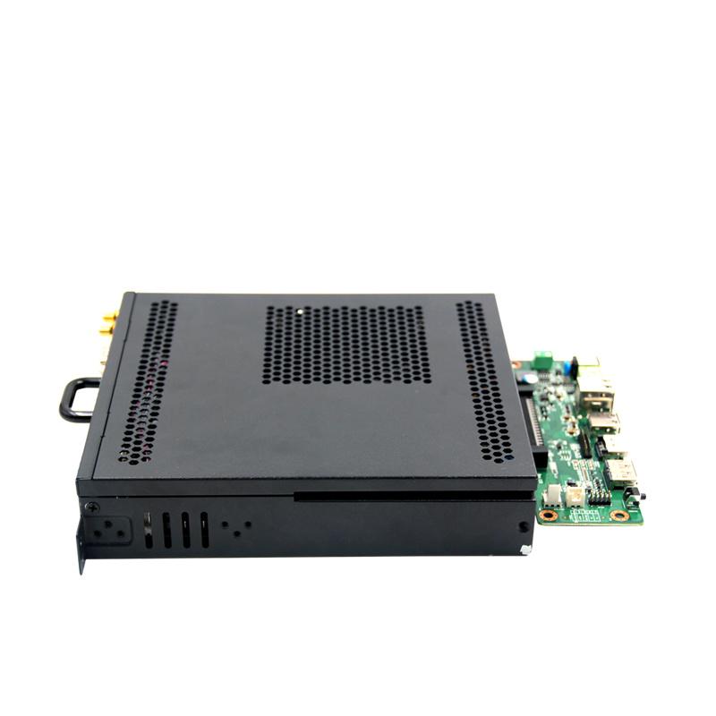 Mini PC Digital Signage / OPS Standard Embedded PC for Digital Signage