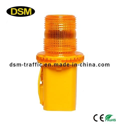 Warning Light (DSM-08)
