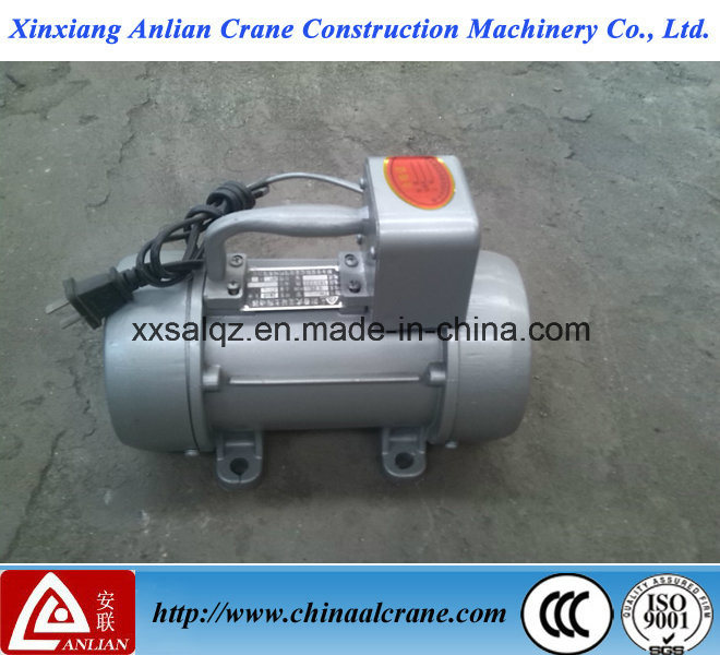 The Single Phase Surfaced Type Concrete Vibrator