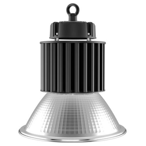 2017 New Design Small Body LED High Bay Light 150W LED