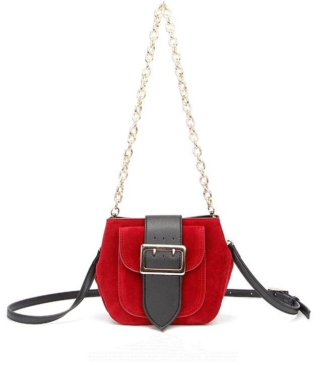 2017 New Design Fashion Bag Handbags Lady Bag