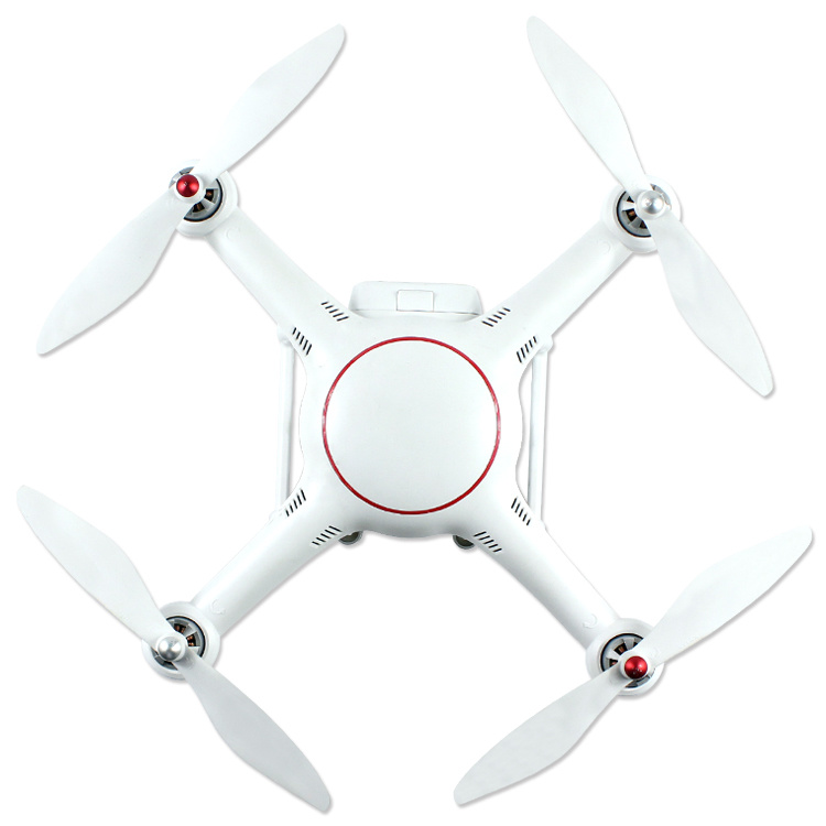 Drone Big Professional Drones Syma X8c 2.4G 4CH 6-Axis Venture with 2MP Wide Angle Camera RC Drone Quadcopter RTF RC Helicopter