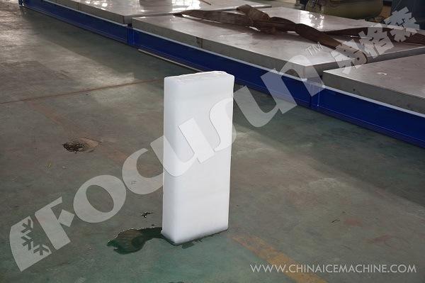 Best Sale China Top1 Ice Machine Manufacturer