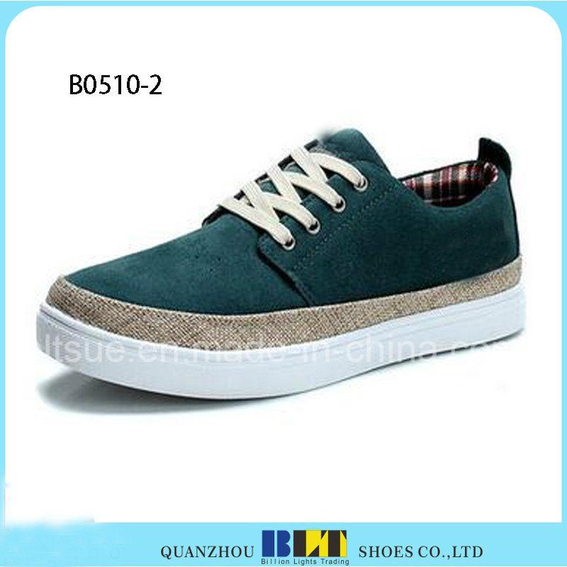 New Arrival Online Websit Skateboard Shoes