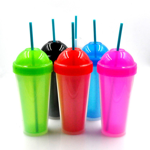480ml double wall tumbler, stainless steel tumbler, tumbler cups